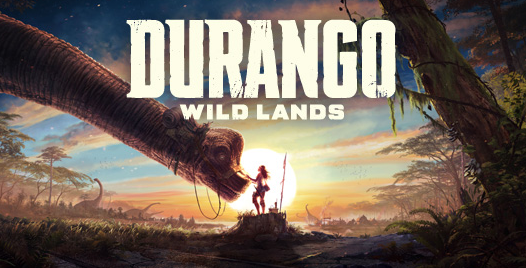 durango mod apk unlimited money