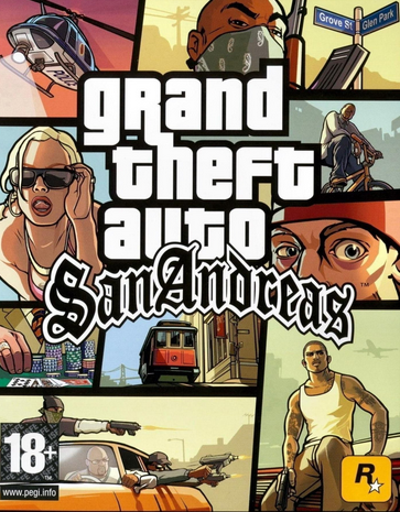 download gta sa lite apkobb