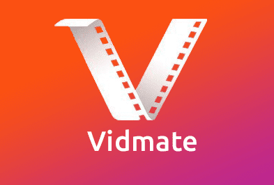 download vidmate lama gratis