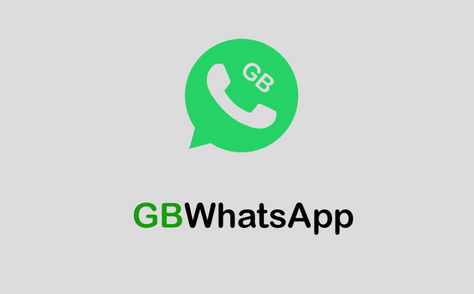 gb whatsapp delta