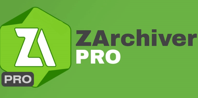 zarchiver pro 0 8 4 apk download